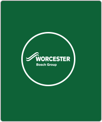 Worcester Bosch Boiler Installation, Servicing and Repair
